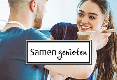 button_genieten
